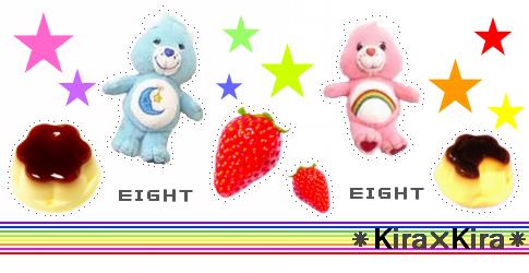 *KiraXKira*